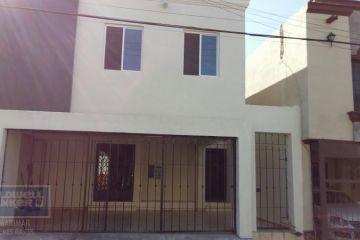 Foto de casa en renta en gladiolas 5324, del paseo residencial, monterrey, nuevo león, 2233939 no 01