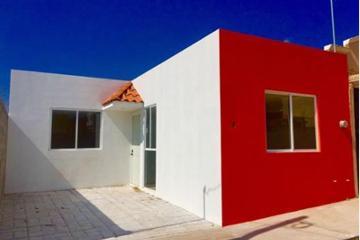 Foto de casa en venta en gladiolas norte 133, jardines del sol, zacatecas, zacatecas, 2941834 No. 01