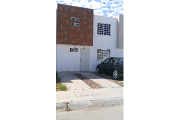 Foto de casa en renta en gobernador 222, paso real, durango, durango, 2579536 No. 01