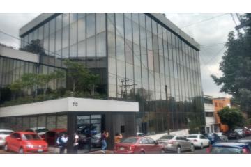 Foto de oficina en renta en gobernador ignacio esteva 70 - 230m2 70, san miguel chapultepec i sección, miguel hidalgo, distrito federal, 2505067 No. 01