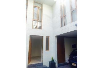 Foto de casa en renta en gobernador jose ceballos , san miguel chapultepec i sección, miguel hidalgo, distrito federal, 937515 No. 03
