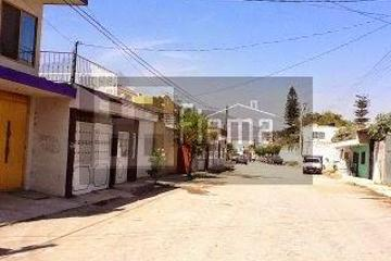 Foto de casa en venta en  , gobernadores, tepic, nayarit, 1257239 No. 01