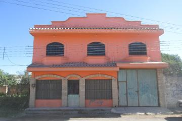 Foto de casa en venta en  , gobernadores, tepic, nayarit, 2584642 No. 01