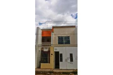 Foto de casa en venta en  , gobernadores, tepic, nayarit, 2612592 No. 01