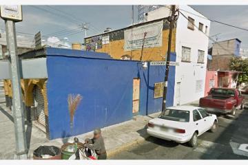 Foto de departamento en venta en godard 12, vallejo, gustavo a. madero, distrito federal, 2865487 No. 01