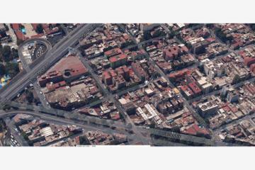 Foto de departamento en venta en  34, tacuba, miguel hidalgo, distrito federal, 2974393 No. 01