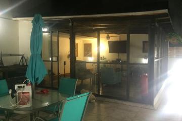 Foto de departamento en venta en golfo san jorge 37, tacuba, miguel hidalgo, distrito federal, 0 No. 01