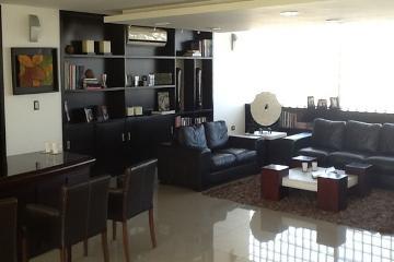 Foto de local en renta en  , gómez, aguascalientes, aguascalientes, 2738085 No. 01