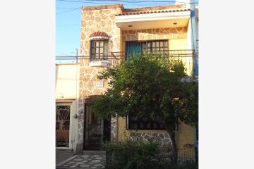 Foto de casa en renta en gomez de mendiola 2629, san andrés, guadalajara, jalisco, 2943089 No. 01