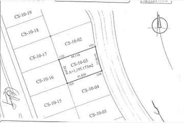 Foto de terreno comercial en venta en gomez morin 2, centro sur, querétaro, querétaro, 4604798 No. 01