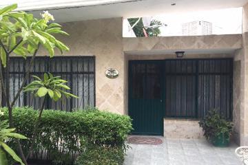 Foto principal de casa en venta en gómez palacio centro 2751597.