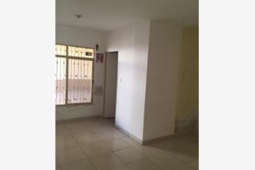 Foto principal de casa en venta en gómez palacio centro 2840977.
