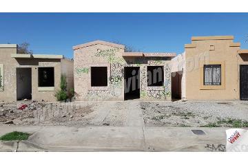 Foto principal de casa en venta en gondamar, villa lomas altas 2992936.