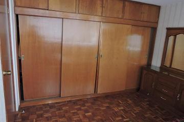 Foto de casa en venta en  205, la merced  (alameda), toluca, méxico, 2997104 No. 01
