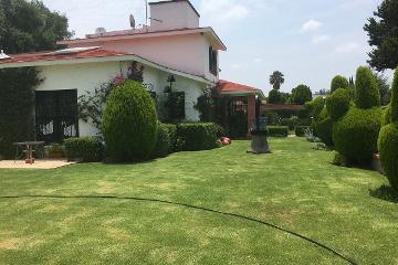 Foto de casa en renta en gorriones , club de golf tequisquiapan, tequisquiapan, querétaro, 0 No. 01