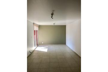 Foto de departamento en venta en goya , insurgentes mixcoac, benito juárez, distrito federal, 2808946 No. 01