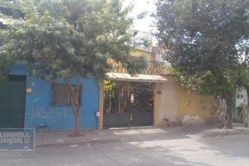 Foto de casa en venta en grabadores 211, ciudad aurora, león, guanajuato, 1690510 no 01