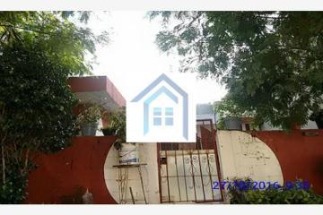 Foto de casa en venta en graciano sanchez 7903, valle de santa lucia (granja sanitaria), monterrey, nuevo león, 0 No. 01