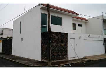 Foto de casa en renta en, graciano sánchez romo, boca del río, veracruz, 1454749 no 01