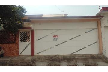 Foto principal de casa en renta en melchor ocampo, graciano sánchez romo 2749055.