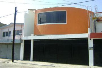 Foto de casa en renta en gral antonio de león, chapultepec oriente, morelia, michoacán de ocampo, 1799860 no 01
