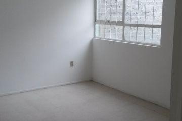 Foto de casa en venta en gral antonio g león 182, juan escutia, iztapalapa, df, 2577023 no 01