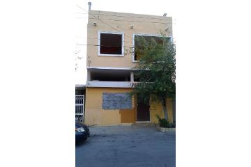 Foto de casa en venta en  , gral. escobedo centro, general escobedo, nuevo león, 2164368 No. 01