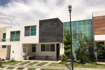 Foto de casa en venta en  34, san andrés cholula, san andrés cholula, puebla, 2948748 No. 01