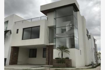 Foto de casa en venta en  34, san andrés cholula, san andrés cholula, puebla, 2962966 No. 01