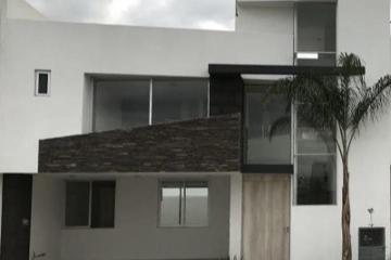 Foto de casa en venta en  34, san andrés cholula, san andrés cholula, puebla, 2963763 No. 01