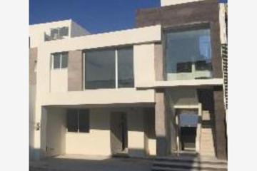 Foto de casa en venta en  34, san andrés cholula, san andrés cholula, puebla, 2964020 No. 01