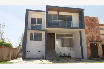 Foto de casa en venta en  34, san andrés cholula, san andrés cholula, puebla, 2964923 No. 01