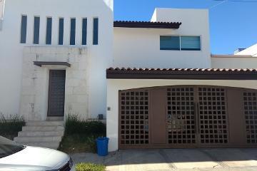Foto de casa en venta en  , gran jardín, león, guanajuato, 0 No. 09