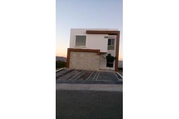 Foto principal de casa en venta en gran juriquilla, juriquilla 2968556.