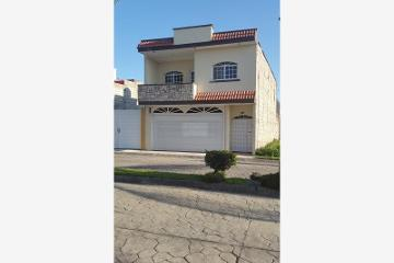 Foto de casa en venta en  21, castilla, tepic, nayarit, 2998669 No. 01