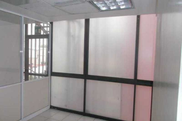 Foto de oficina en renta en  , granada, miguel hidalgo, distrito federal, 1259389 No. 01