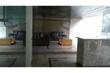 Foto de oficina en renta en  , granada, miguel hidalgo, distrito federal, 2440373 No. 01