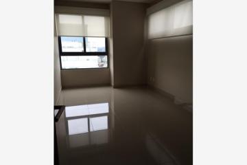 Foto de departamento en renta en  , granada, miguel hidalgo, distrito federal, 2685617 No. 01