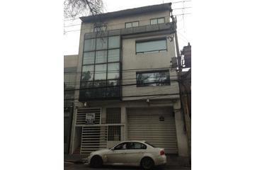 Foto de edificio en renta en  , granada, miguel hidalgo, distrito federal, 2730792 No. 01