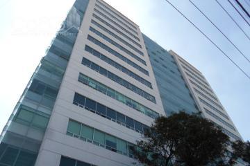 Foto de oficina en renta en  , granada, miguel hidalgo, distrito federal, 2747388 No. 01