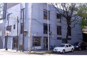 Foto de edificio en renta en  , granada, miguel hidalgo, distrito federal, 2834370 No. 01