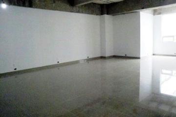 Foto de oficina en renta en  , granada, miguel hidalgo, distrito federal, 2845106 No. 01