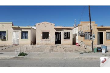Foto principal de casa en venta en grañen, villa lomas altas 2992262.