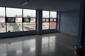 Foto de oficina en renta en  , granjas de san antonio, iztapalapa, distrito federal, 2960536 No. 01