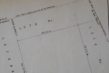 Foto principal de terreno comercial en venta en granjas del valle 1947493.