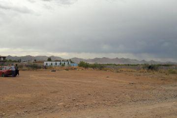 Foto principal de terreno comercial en venta en granjas del valle 1947537.