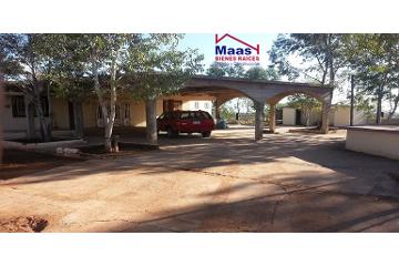 Foto de rancho en venta en  , granjas del valle, chihuahua, chihuahua, 2242521 No. 01