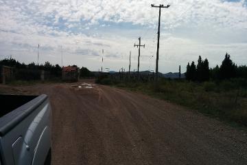 Foto de terreno habitacional en venta en  , granjas del valle, chihuahua, chihuahua, 2246930 No. 01