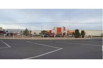 Foto de terreno industrial en venta en  , granjas del valle, chihuahua, chihuahua, 2333615 No. 01