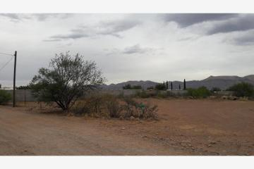 Foto de terreno comercial en venta en  , granjas del valle, chihuahua, chihuahua, 2537924 No. 01